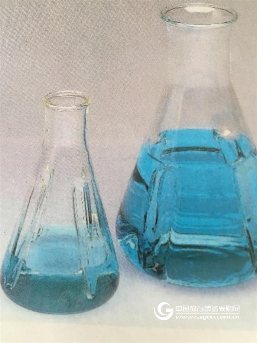 酸性氯化亚锡试液药典