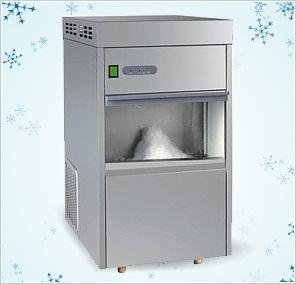 全自动雪花制冰机,雪花制冰机