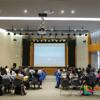 江苏高校教师教学发展研究会2019年学术年会在西交利物浦大学召开
