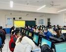 擁抱信息時代 打造高質量人工智能教育 ——河北省保定市人工智能教育探索之路