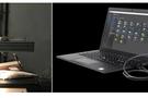 高光譜成像技術及其應用(附:IR近紅外成像技術及其應用)