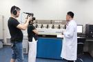 央媒聚焦包裝評價標準,如何為綠色包裝評分定級?