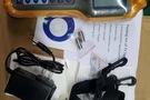 美华仪科:手持式场强仪使用注意事项