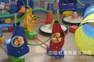 武汉亿童登台北京教育装备展示会