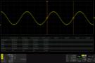 示波器光标测量与自动测量哪个更准确