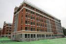 总投资1.2亿元的西宁果洛中学明年9月正式招生