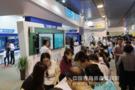 希沃VR、录播方案闪耀山东教育装备展
