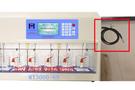 小编教你如何选择优质电动搅拌器?
