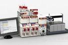 """英国Syrris公司Asia流动化学系统获奖""""2012 R&D 100"""""""