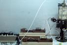 河南省水利科学研究院GDS非饱和土三轴仪运转良好