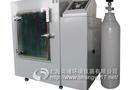 简述二氧化硫试验箱的试验方法