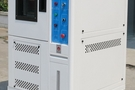 高低温试验箱如何使用此起彼伏的市场,成功塑造高端品牌