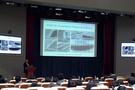瑞士万通赞助第一届碳纳米材料工程应用国际研讨会