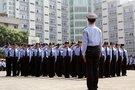 四川警察学校成功搭建北极星通流媒体直播系统