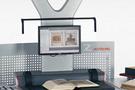赛数书刊扫描仪古籍文献保护应用
