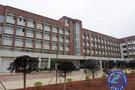 美国PTI沥青发泡机落户长沙理工大学欧美大地全程五星级护航