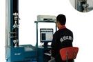上海倾技浅谈剥离试验机应用及日常维护