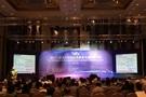 瑞士万通参加第18届无机和有机电致发光研讨会