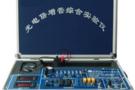 光电倍增管综合实验仪实验目的和实验内容