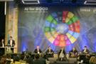 联合国召开人工智能峰会 AI助力可持续发展