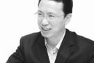 郑庆华:推动教育信息化须上下合力