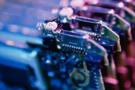 电子元器件产业纵深发展 社会资本如何入局