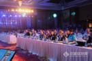 安捷伦:Ultivo等多款色、质产品国内首发