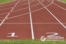 新方法:借助蛋白组技术检测体育赛事兴奋剂