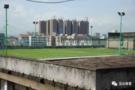 空中足球场:看上去很美好,现实却很残酷