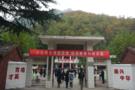 山村学校的双师课堂带来外教口语课