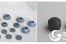 西林瓶封口用胶塞抗穿刺性能的测试方法