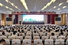 提升教育装备水平 江津全力推进6个区级重点工程