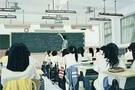 碧海扬帆1000兆无线展台,让传统课堂变高效