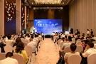 """世界計算機大會,ZStack加入全國產化架構 """"PK""""體系產業生態圈"""