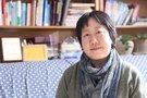 清华杨芳:让慕课成为改变乡村教育的力量
