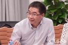 劉時安:廈門捷能通公司專題調研目的意義