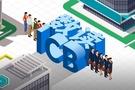 港大ICB创新发展方程式:学的深度 人的高度
