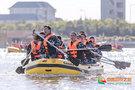 浙江海洋大学入选首届全国学校国防教育典型案例