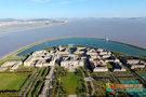 浙江海洋大学图书馆:形神兼美的诗意栖居地