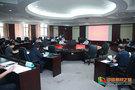 大连理工大学召开第十一届学位评定委员会第十一次会议