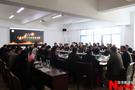 2019年广州地区十三校联盟会议在广州东华职业学院隆重召开