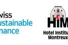 2019瑞士留学新趋势,酒店管理与金融财务专业相结合