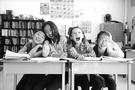 追求卓越:加拿大教育改革的核心议题