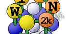 Wien2k 量子化学软件