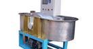 230升小规模生产打浆机