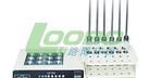 LB-901A COD恒温加热器(COD消解仪)生产厂家