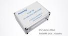 创龙TL138F-TEB OMAPL138 DSP+ARM+FPGA实验箱