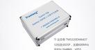 创龙TL6437-TEB TMS320DM6437 DSP实验箱