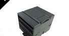 福州耐特PLC,恒压供水兼容西门子CPU222继电器
