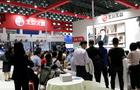 北京文香:惊艳第三届中国国际教育装备展